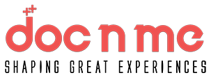 DocNme logo
